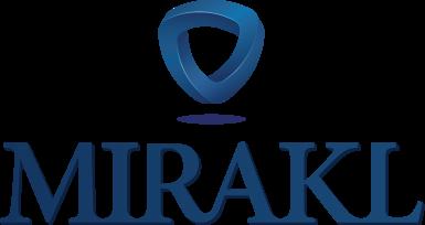 logo mirakl Julien Foussard